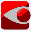 ABBYY FineReader 12最新官方版下载_ABBYY FineReader14.0.105.234